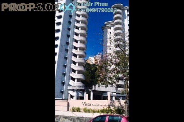 Vista condominium 20161103211057 qsczf2yjtyzn8hnx tsq large tpmdqrv8byx3ruhwssg8 small