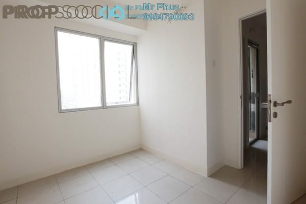 For Rent Apartment at Taman Tanjong, Tanjung Bungah Freehold Unfurnished 3R/2B 900translationmissing:en.pricing.unit