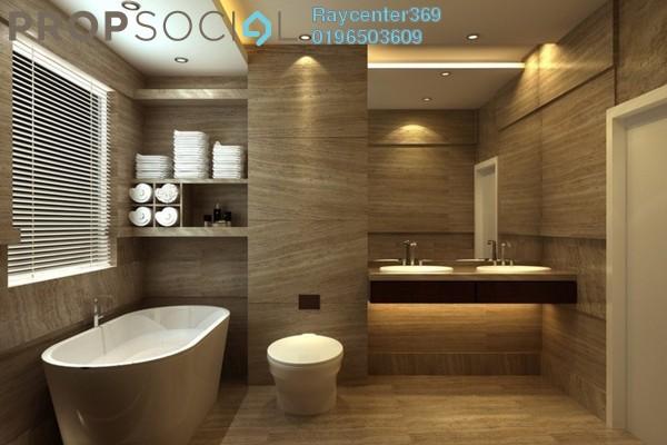 Bathroom design with tub floor tile toilet by european style 8ji8zzr4yhhpgwbfqsxh small