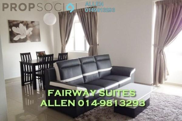.151531 2 99419 1702 fairway suites 840sf 2br 2bath k8gyvq2r mxttwyw5mvn small