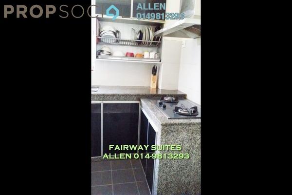.151531 3 99419 1702 fairway suites 840sf 2br 2bath kitchen rhn1kzyau8xxu q ye6d small