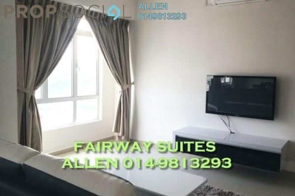 .151531 6 99419 1702 fairway suites vlqyaqujr59nzw9b3ywq small