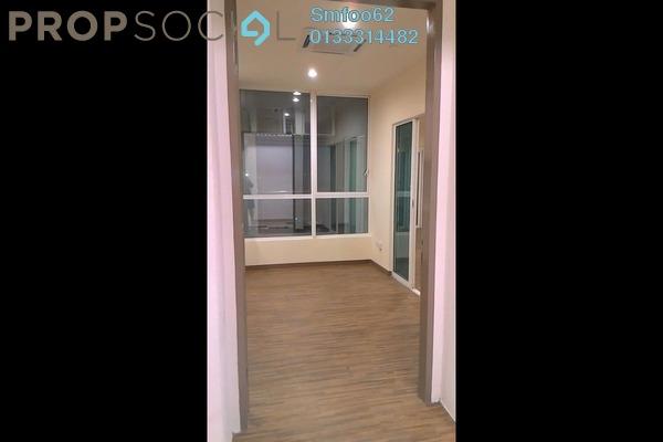 Zetapak room spsx2yp6b3gfvzdqydkz small