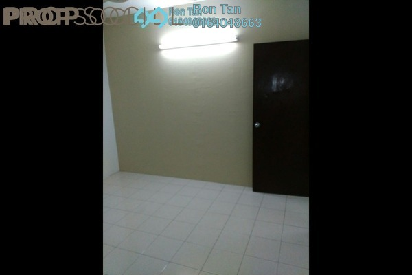 For Sale Apartment at Sri Impian Apartment, Farlim Leasehold Unfurnished 3R/2B 270k
