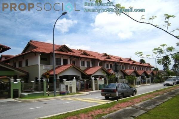 Jalan suadamai bandar tun hussein onn 43200 cheras selangor malaysia cheras malaysia xndixas zsf1kgh zsat small