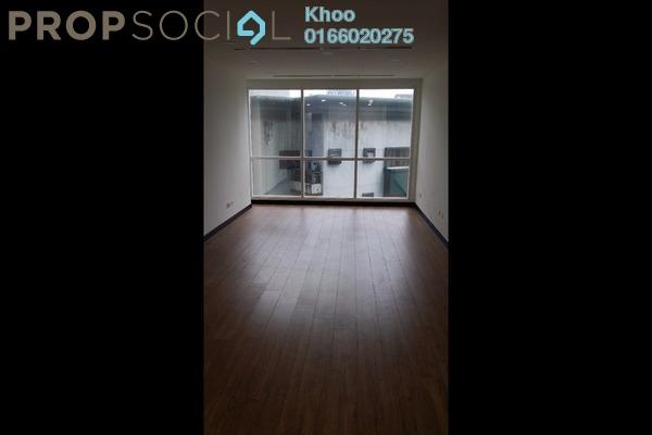 For Rent Condominium at Binjai 8, KLCC Freehold Fully Furnished 2R/2B 2.6k