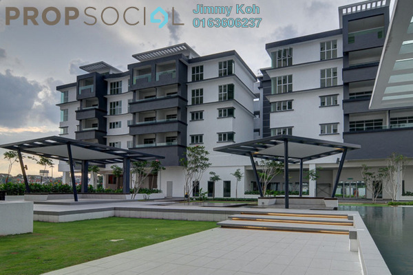 Condominium for sale at tiara parkhomes kajang by elise heng lih tyug 2350130431648159425 neuzkgvpst98pkwicpdm small