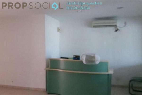 For Sale Shop at Senawang Industrial Area, Senawang Freehold Semi Furnished 0R/2B 280k