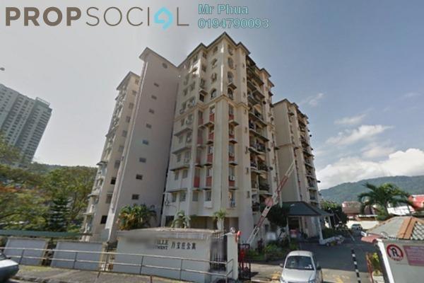 Treasure ville condominium 20170216115252 zi vpv vvruhyd8c3q8q small