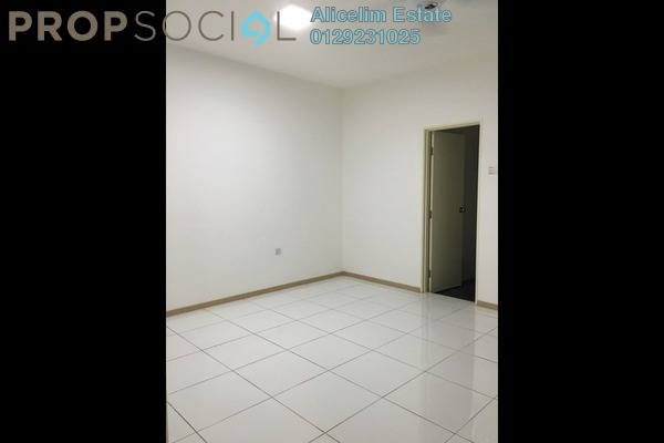 For Rent Condominium at Vista Alam, Shah Alam Leasehold Semi Furnished 1R/1B 700translationmissing:en.pricing.unit