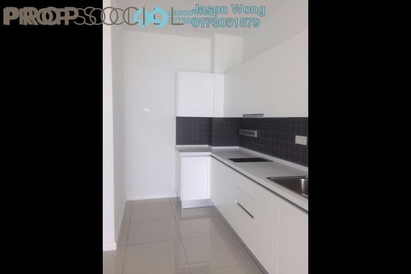 For Rent Condominium at Urbana Residences @ Ara Damansara, Ara Damansara Leasehold Semi Furnished 2R/2B 1.8k
