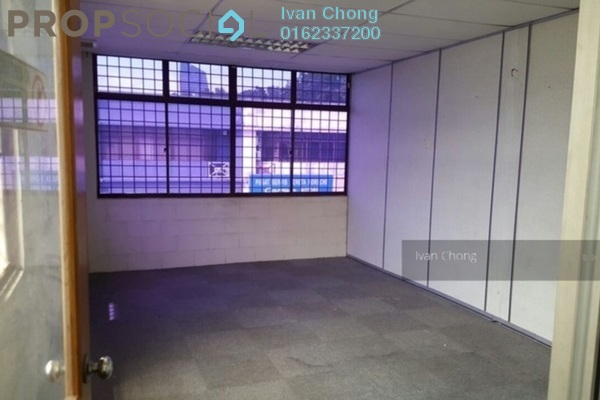 Sunway damansara 1 1 2 storey factory kota damansara malaysia  1  ttwwmz16mtymxme8ol4j small