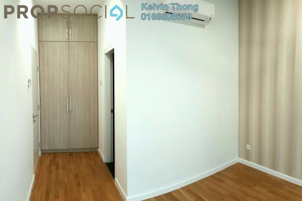For Rent Condominium at Urbana Residences @ Ara Damansara, Ara Damansara Leasehold Semi Furnished 2R/2B 2.3k