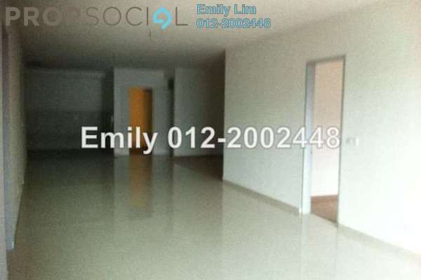 For Sale Condominium at Taman Puchong Prima, Puchong Freehold Unfurnished 4R/5B 850k