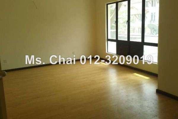 For Sale Link at BK9, Bandar Kinrara Freehold Unfurnished 5R/4B 1.13m