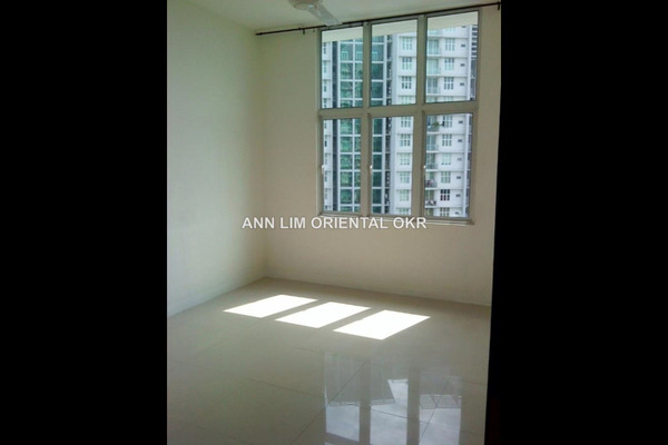 For Sale Condominium at USJ One Avenue, UEP Subang Jaya Leasehold Semi Furnished 3R/3B 540k