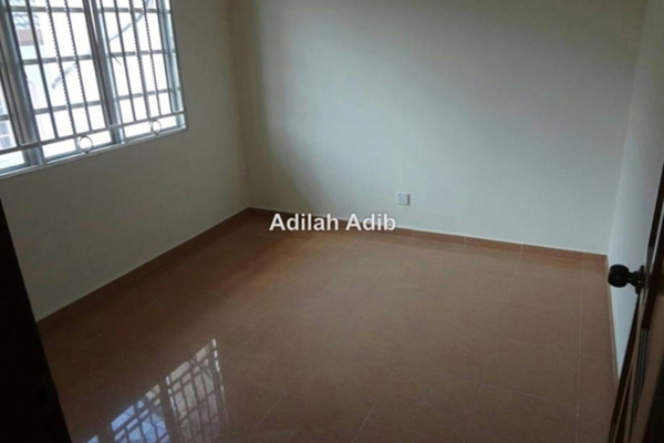 For Sale Semi-Detached at Suasana, Bandar Tun Hussein Onn Freehold Semi Furnished 4R/3B 1.3m