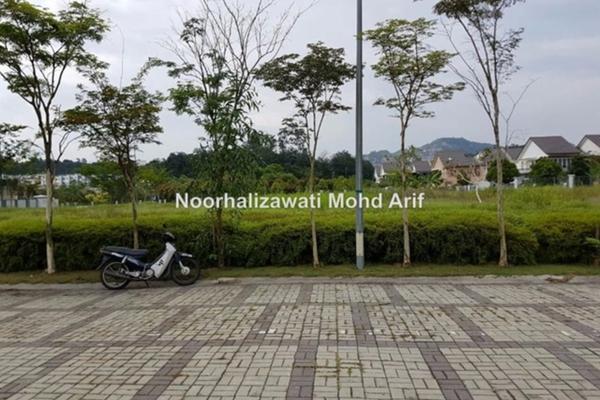 For Sale Land at SL11, Bandar Sungai Long Leasehold Unfurnished 0R/0B 0translationmissing:en.pricing.unit