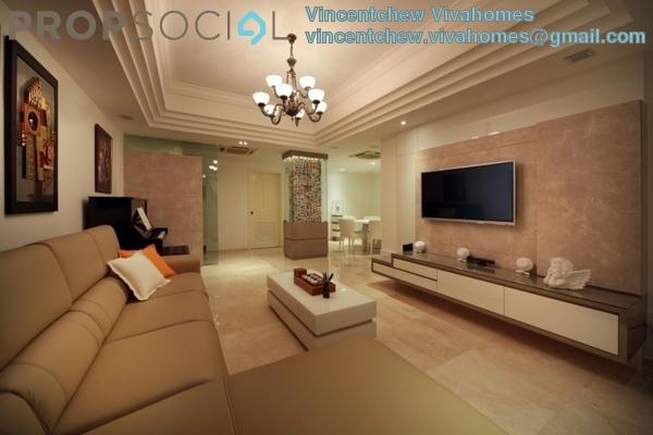 Condo intertor design living room 4ptcrggni4mhppswdj a small