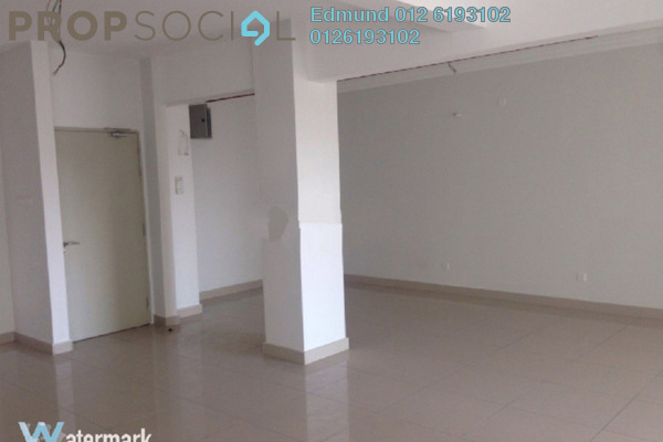 For Rent Office at Pacific Place, Ara Damansara Leasehold Unfurnished 0R/0B 1.8k
