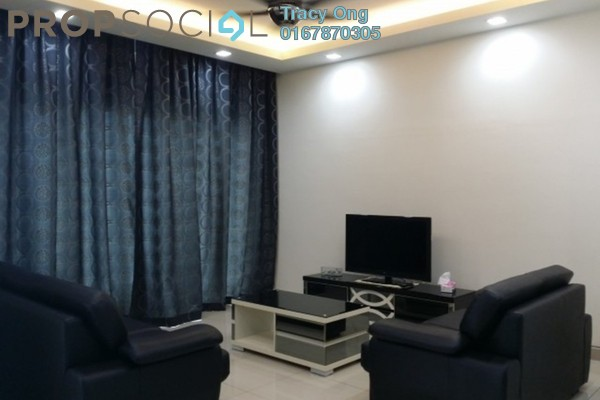 For Rent Semi-Detached at The Hills, Horizon Hills Freehold Fully Furnished 5R/5B 3.3k