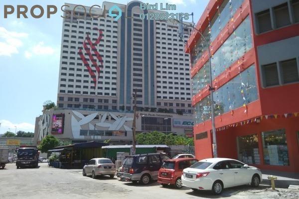 For Rent Shop at Taman OUG, Old Klang Road Freehold Unfurnished 0R/2B 5.26k