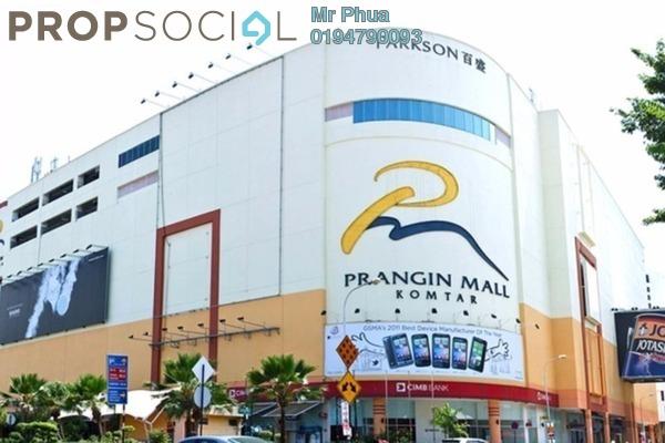 Prangin mall 20170223194139 o29njhdgjrtcxeyzahgk small