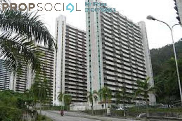 Majestic heights 20170223201354 ktx6i9fhwns1qqxbwsuc small