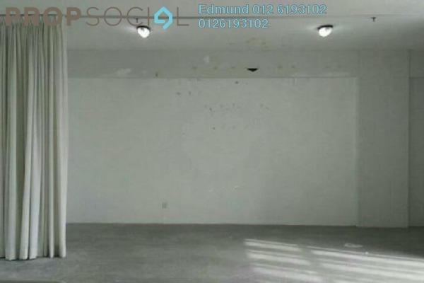 For Sale Office at Prima Avenue, Kelana Jaya Freehold Unfurnished 0R/0B 600k