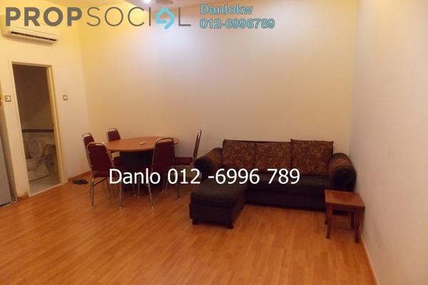 Dscn0710 small