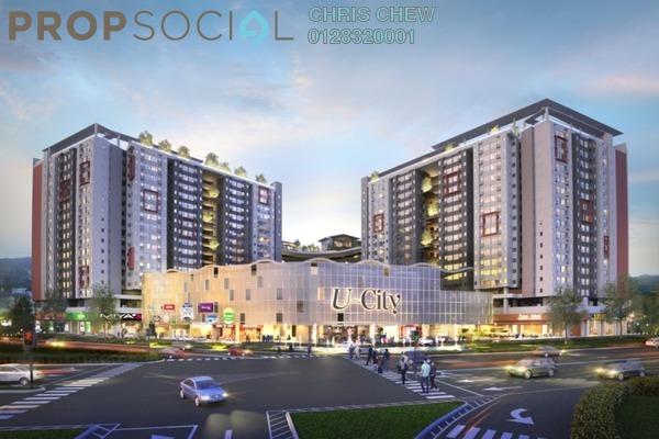 Building facade k5tvhpx8yrdksn yo1px small