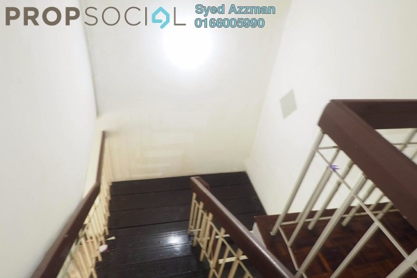 For Sale Terrace at SS15, Subang Jaya Freehold Unfurnished 6R/3B 860k