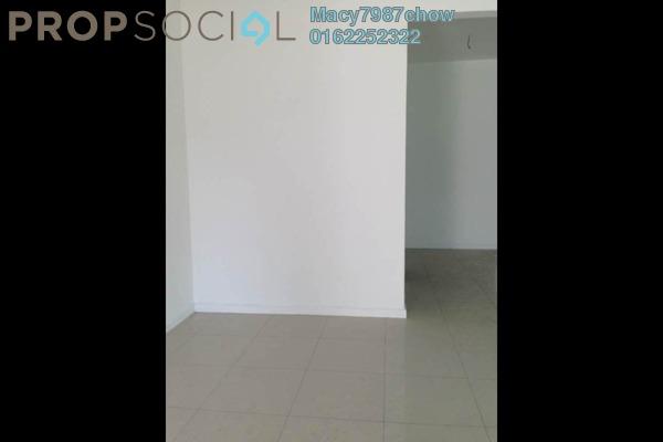 For Sale Condominium at CloudTree, Bandar Damai Perdana Freehold Unfurnished 3R/2B 740k