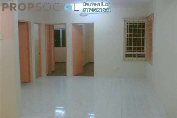 Saujana apartment d sara damai living sxv4 ozjzqhchmoy8wil small