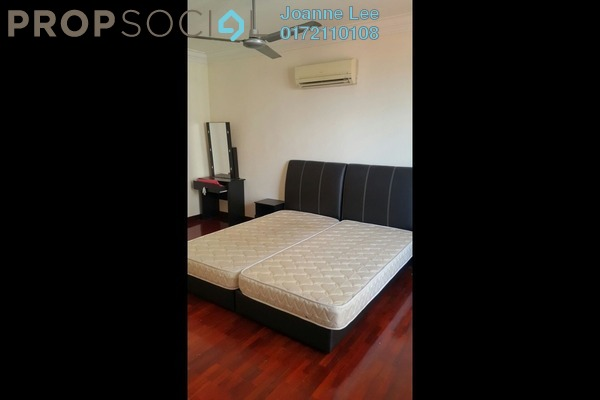 For Sale Condominium at Casa Tropicana, Tropicana Leasehold Fully Furnished 3R/2B 650k