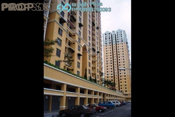 For Sale Shop at Serina Bay, Jelutong Leasehold Unfurnished 0R/0B 280k
