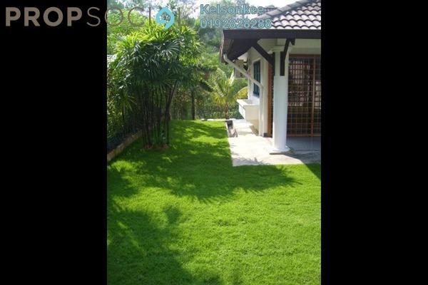 For Sale Bungalow at Desa Damansara, Damansara Heights Freehold Unfurnished 6R/5B 4.9m