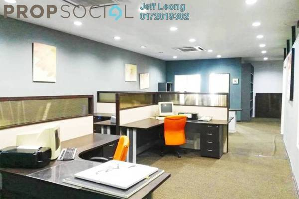1  office space  1st floor tfvswox9mphiyeysgxsy small