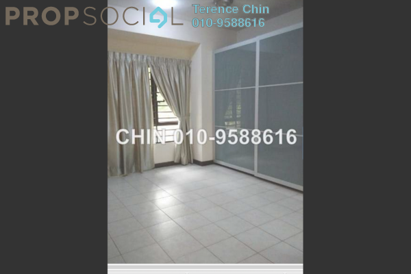 For Rent Condominium at Cita Damansara, Sunway Damansara Leasehold Semi Furnished 3R/2B 1.9k