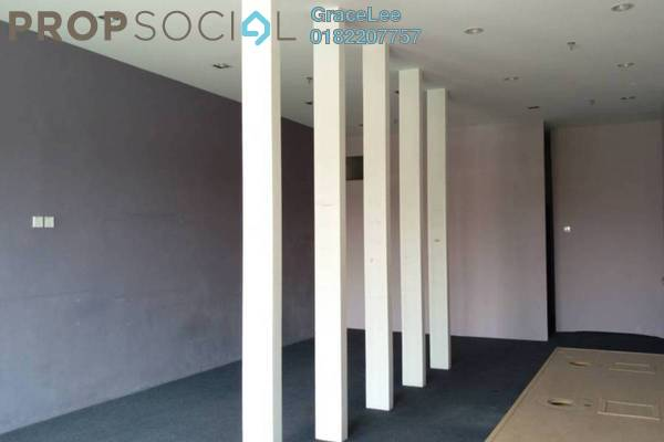 For Sale Shop at Selayang Point, Selayang Freehold Unfurnished 0R/2B 270k
