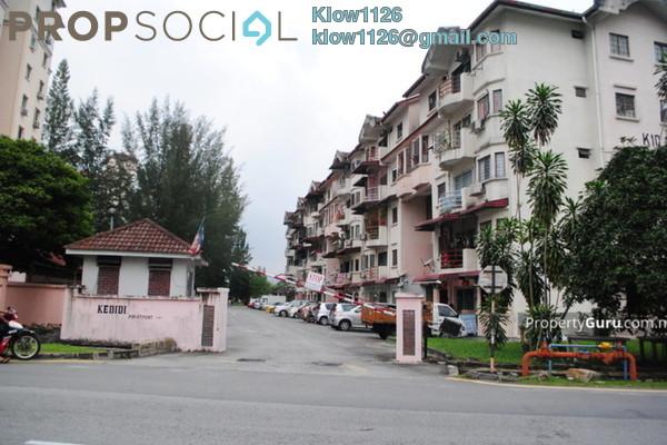 Kedidi apartment1 7wmum1yze9nzl9ew2ppe small