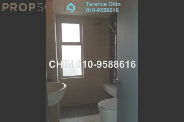 For Sale Condominium at Casa Tropicana, Tropicana Leasehold Semi Furnished 2R/2B 760k