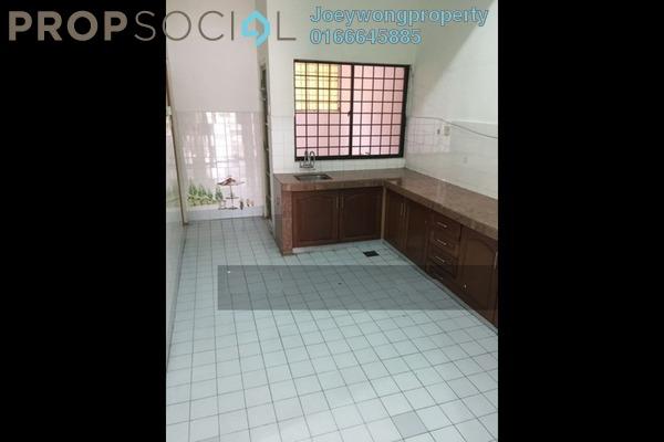Bandar puchong jaya 1 5 storey house 4 bedroom partly furnished puchong malaysia  2  ohs8msduv9buu72citkr small