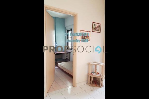 For Rent Condominium at Danau Murni, Taman Desa Freehold Fully Furnished 1R/1B 400translationmissing:en.pricing.unit