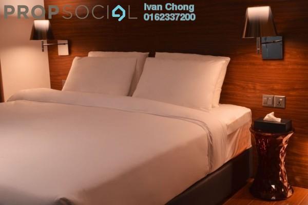 King bed k68sxjp1r xjq7rqfwwt small