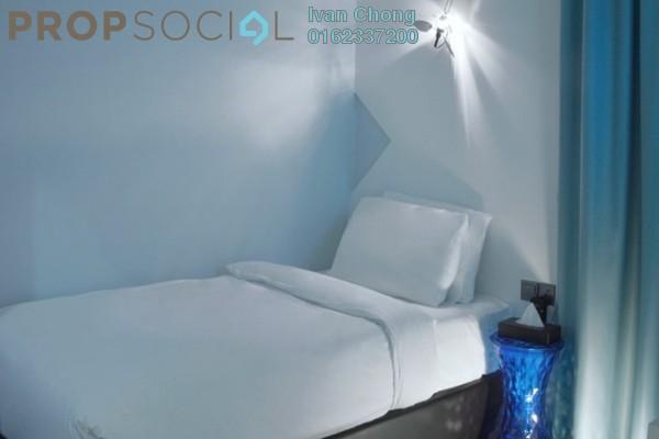 Single bed ntpl hifmtshpsjmlhnz small