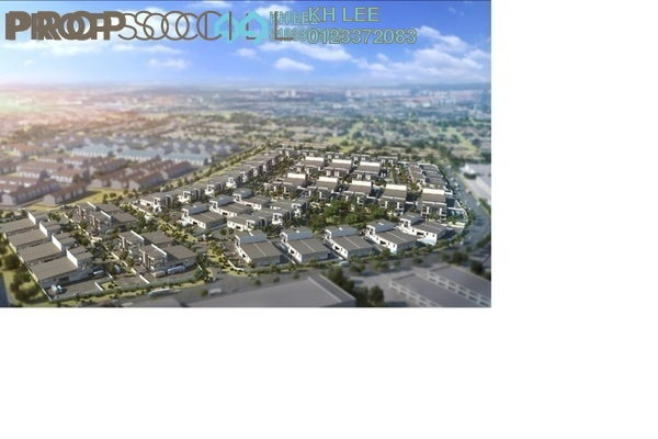 Novelle ind park kota puteri aerial view xcaatm xgzy45jsxbi5b large 2jsydwf3 f otrj2t qr large p1minwbxmujmc hbfz2e large alrkiher17bshykznqyb small
