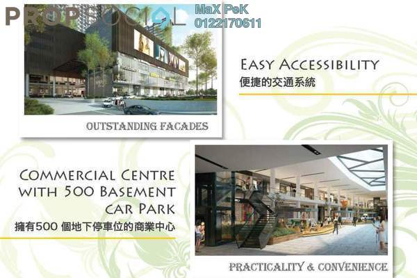 Kiara plaza contempory yet luxurious living rev5  1  page 02 xbmxghcxy75ygvvubt89 small