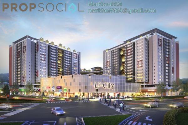 Building facade  1   zp85kkqg7sykgye1wcz small