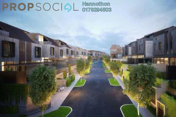 020916094532 victorial park villas landed project district 10 700x467 sstmmkud22supchsld8b small